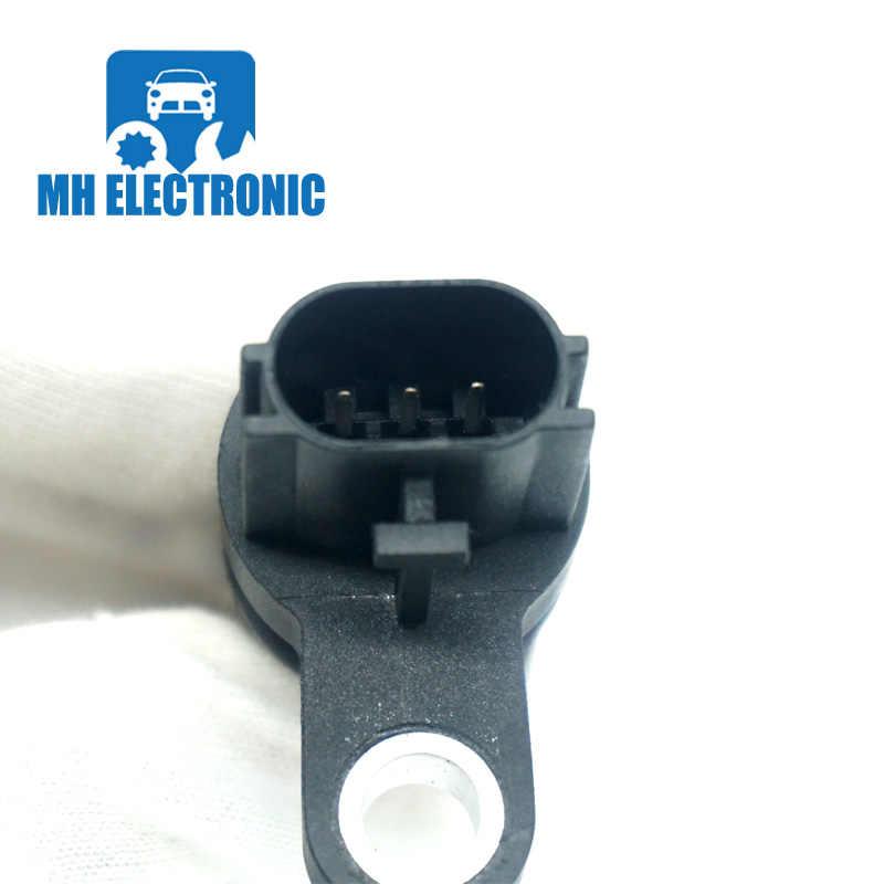 MH Электронный 23731-AL60C Датчик положения коленчатого вала для Nissan Altima 350Z Murano Pathfinder Maxima Quest Infiniti FX35 G35 M35