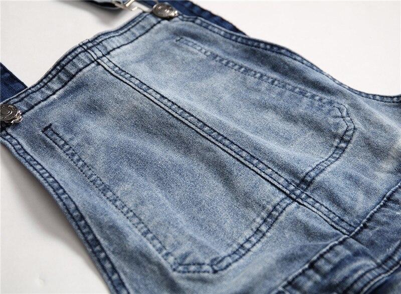 homens rasgados jean overalls02