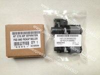 Новый АПД комплект для обслуживания Возьмите ролик и разделительная пластина для HP 1536 1415 M225 m226 ce538-60137