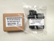 Новый АПД Ремкомплект подобрать ролик и разделение pad для HP 1536 1415 M225 M226 CE538-60137
