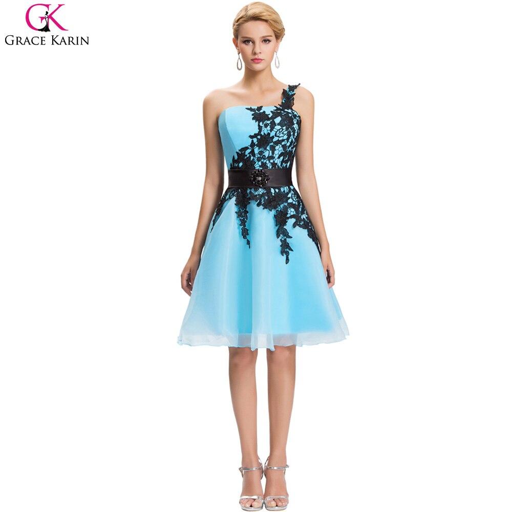 Online Get Cheap Black White Bridesmaid Dress -Aliexpress.com ...