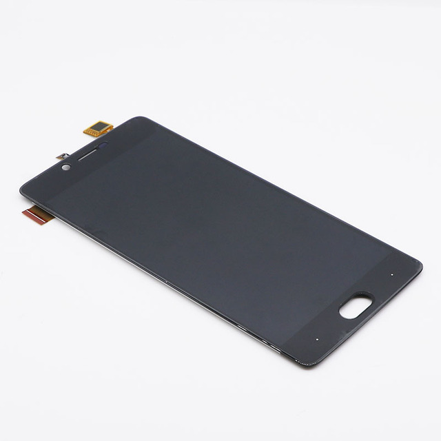 1920x1080 FHD For Doogee Shoot 1 LCD Display and Touch Screen 5.5inch Original Quality Screen Digitizer Assembly+Tools