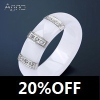A-N-Titanium-Steel-Ceramic-Rings-Jewelry-For-Women-With-Rhinestone-Cheap-Jewelry-Rings-Women-Promise