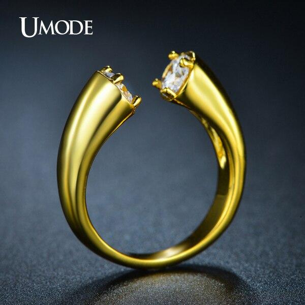 золотые кольца в польше