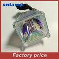 Лампы ELPLP29/V13H010L29 Лампы Проектора для EMP-S1 + EMP-S1H EMP-TW10H