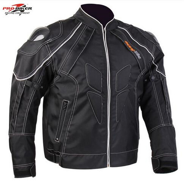 776f6ff24c675 La motocicleta de carreras de Motocross chaquetas y pantalones trajes de  los hombres moto chaqueta Motocross