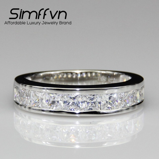 zircon sets for vintage item aliexpress men gold rings white women wedding charming and ring crystal filled