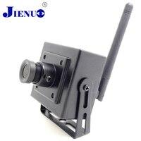 Mini Camera Cctv Ip Cameras Wifi 1080P HD Security Wireless Security Home System Onvif Webcam cam De Network Ip Wireless