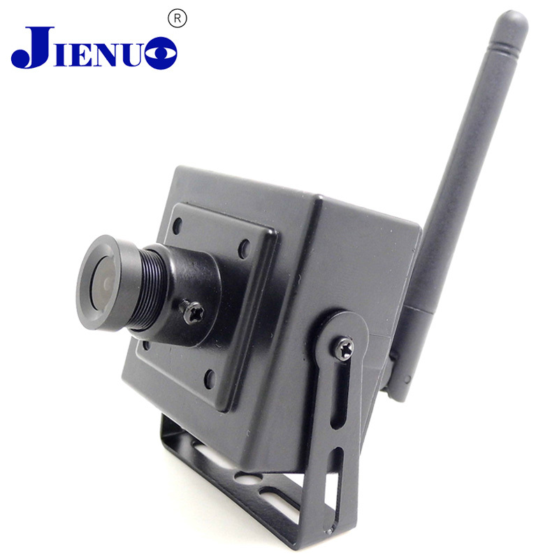 Mini Camera Cctv Ip Cameras Wifi 1080P HD Security Wireless Security Home System Onvif Webcam cam De Network Ip Wireless