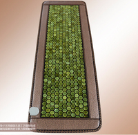 2016 Best Selling Korea Quality New Health Jade Thermal Heating Mat Soft High Quality Free Shipping