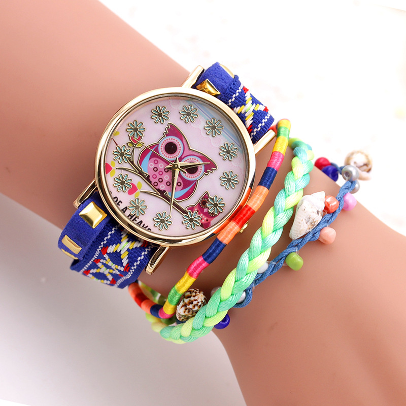 2018 Ladies bracelet watch Luxury Quartz Watch Women Watches Bracelet wristwatches Female Clock Montre Femme Relogios Feminino