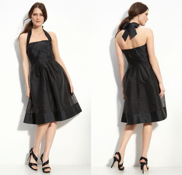 Compare Prices on Black Formal Dresses for Juniors- Online ...