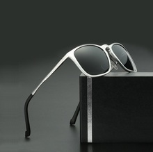2015 Woman 9103 sun glasses wholesale Free shipping