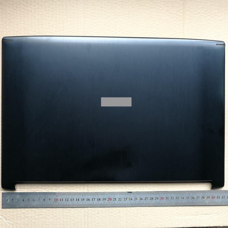 New laptop Top case base lcd back cover for ACER Aspire 7 A7