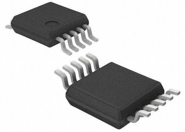5pcs/lot CM6805BG CM6805 SOP-10 Chipset In Stock