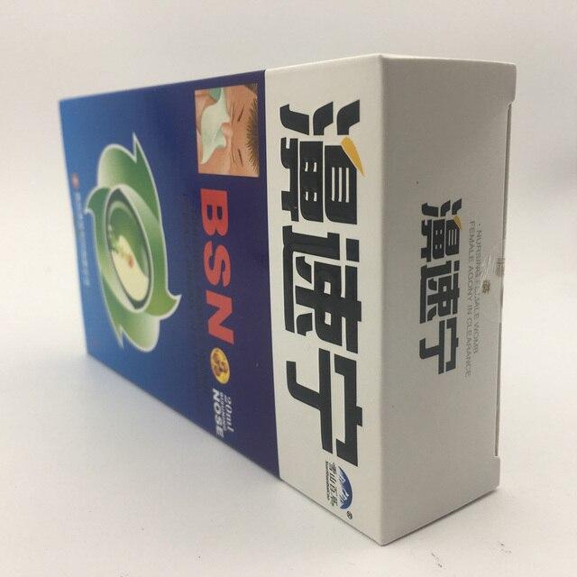 1 Pacote Favorável Nariz Nosal Desconfortável Nariz Fácil Para Espirrar Spray 20 ml