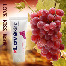 Edible lube for oral sex water based massage oil lubrificantes
