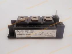 Gratis verzending NIEUWE A50L-0001-0302 MBM200HS6H MODULE