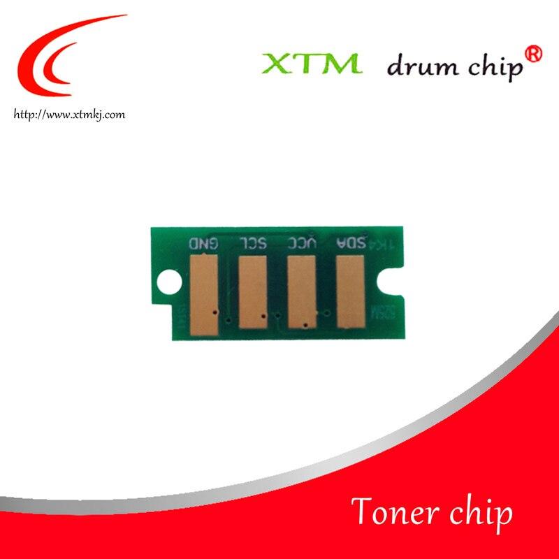 10 5K 8K 106R03532 106R03534 106R03535 106R03533 toner reset cartridge chip for Xerox VersaLink C400 C400N