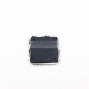 Image 3 - 1 Chiếc Ban Đầu Mới HDMI Chip IC MN864709/MN8647091/MN8647091A HDMI Chip Cho PS3 Cho PS3 Slim Tay Cầm