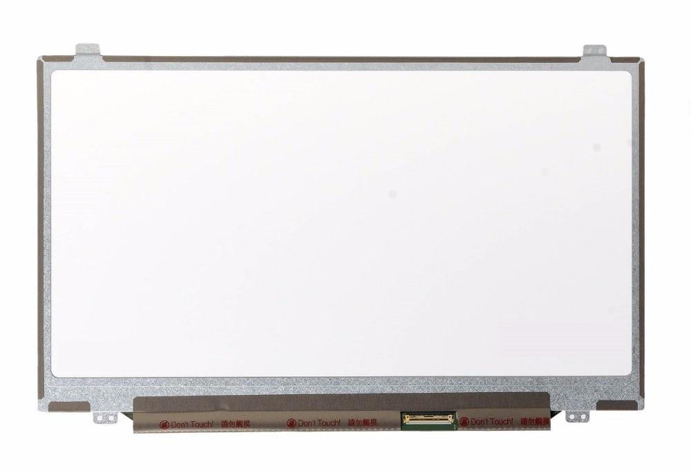 "Lenovo ThinkPad T420S laptop 14.0/"" WXGA+ HD LCD LED Display Screen Matte SLIM"