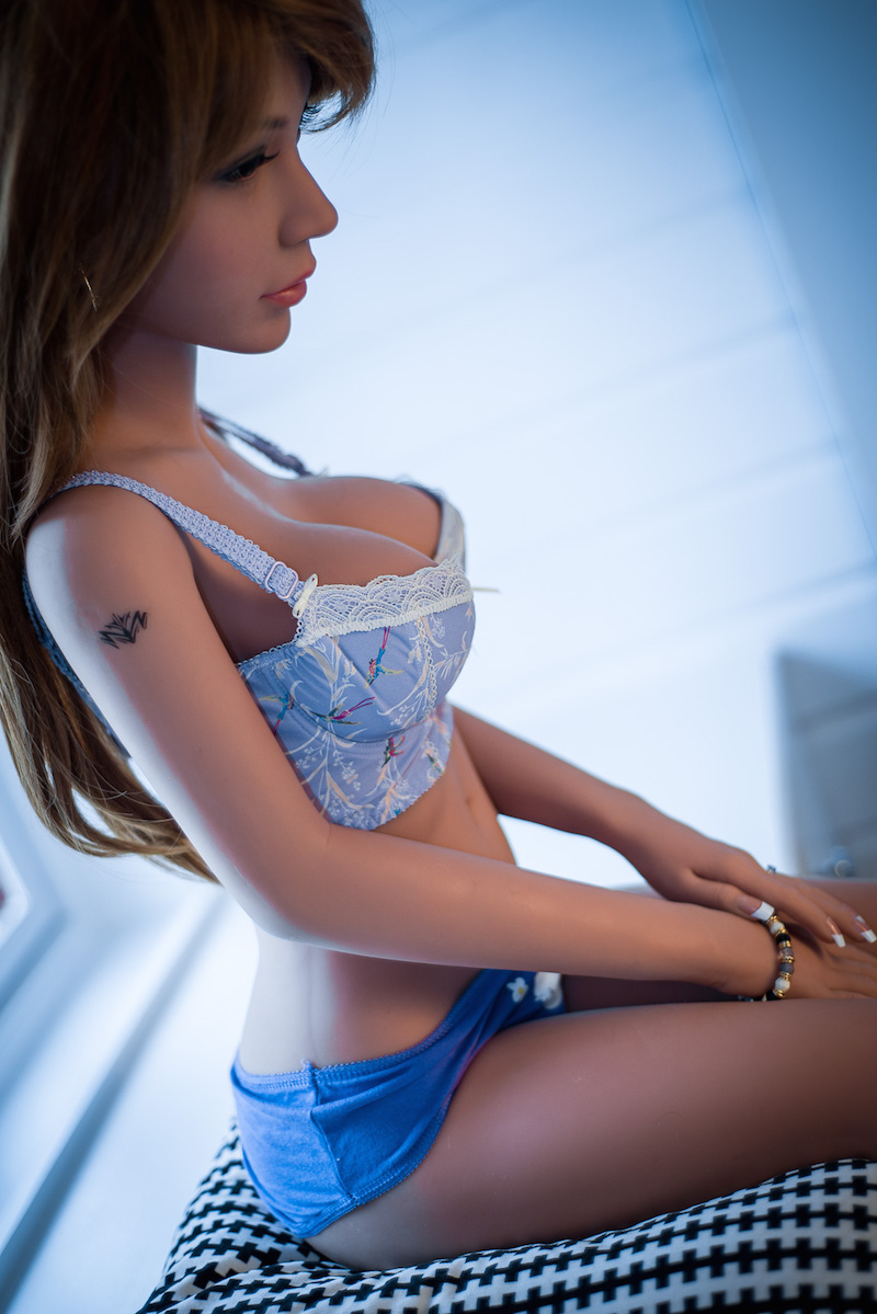 real like silicone sex doll (2)