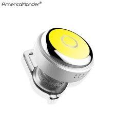 Мини музыке стерео bluetooth наушники 4.0-вкладыши беспроводная гарнитура Handfree наушники для всех телефонов audifonos Ecouteur