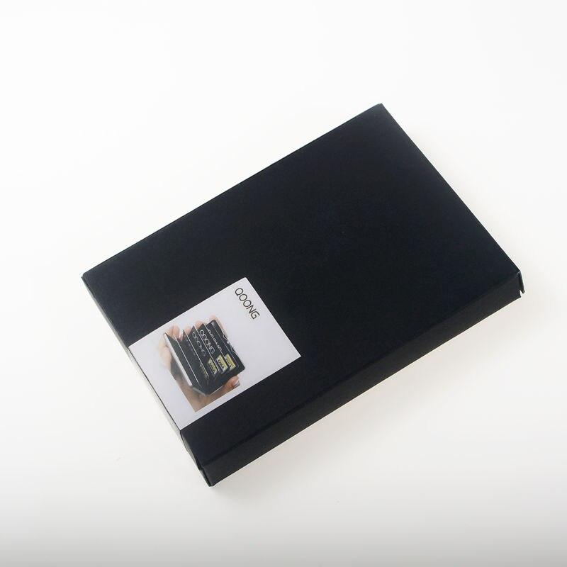 RFID Waterproof Card Stainless