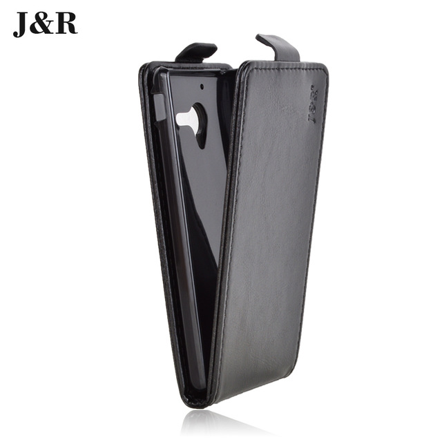 Leather case For Sony Xperia ZL L35H C6503 C6502 phone case cover for Sony C 6503
