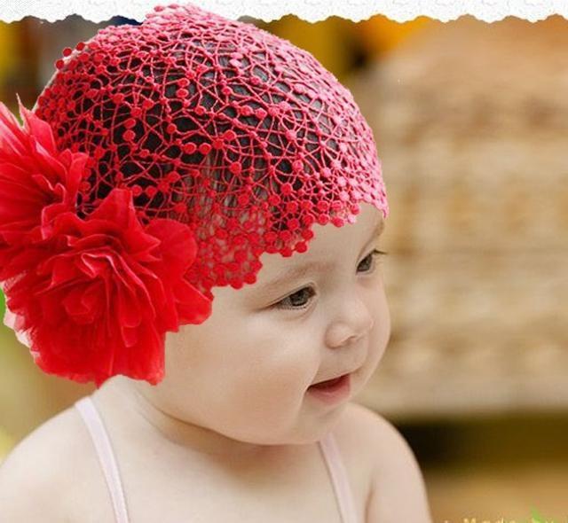Accesorios diadema nio beb pelo accesorio del pelo del beb nio