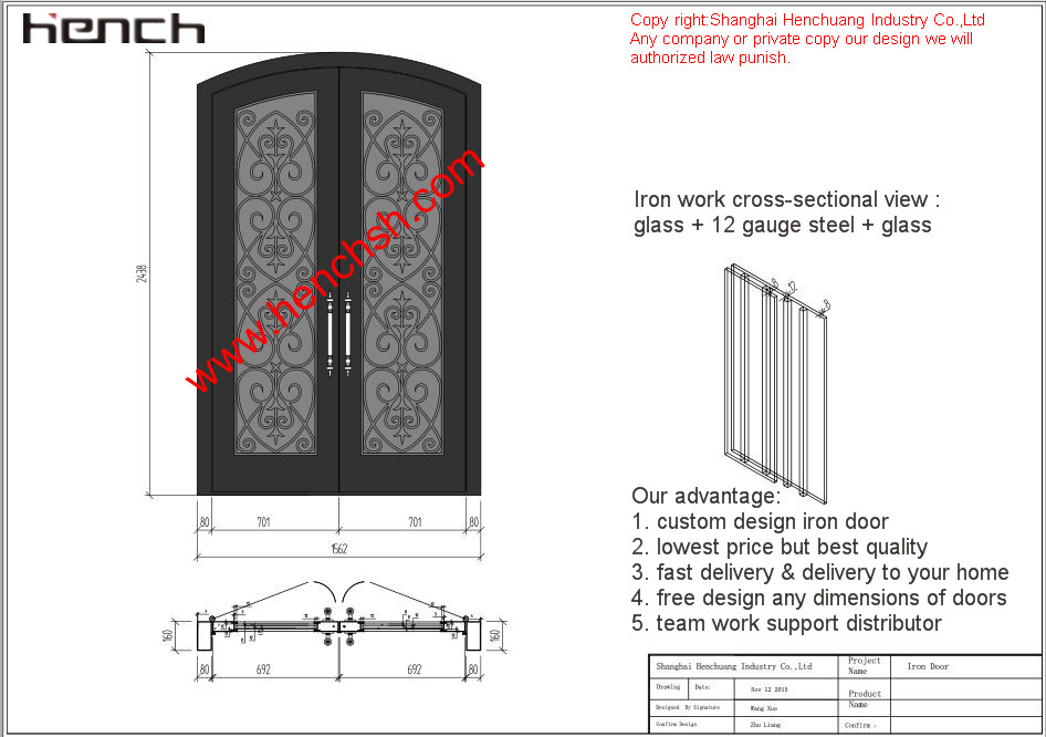Screen Doors For French Doors Large French Doors Glass French Doors Exterior