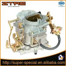 Carburador Carb Para DODGE 318 Auto Peças de Reposição Do Motor do carro Liga de Zinco Carburador