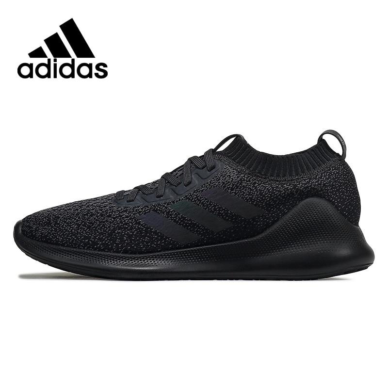 Aplicando dar a entender Egipto  Original New Arrival Adidas purebounce Men's Running Shoes Sneakers|Running  Shoes| - AliExpress