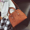 Women messenger bag luxury handbags high quality PU women bags designer purses and handbag crossbody bags clutch famous brand