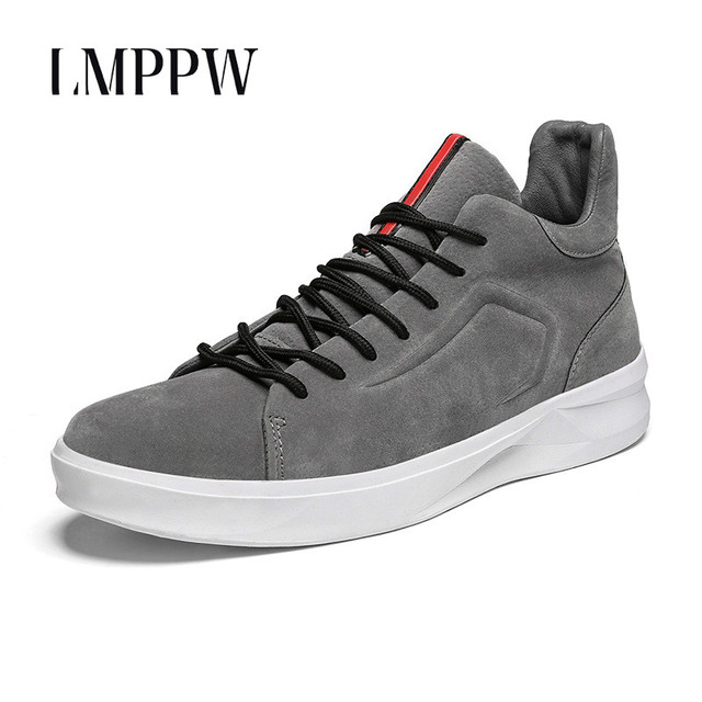 Nueva Lace Moda Up Shoes Casual Hombres Deportes 2019 Running Otoño 541aq00yA