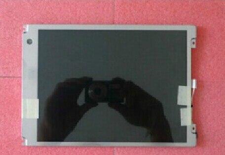 LCD SCREEN FIT FOR MINDRAY BC-2300/BC-2600/BC-2800 LCD Screen