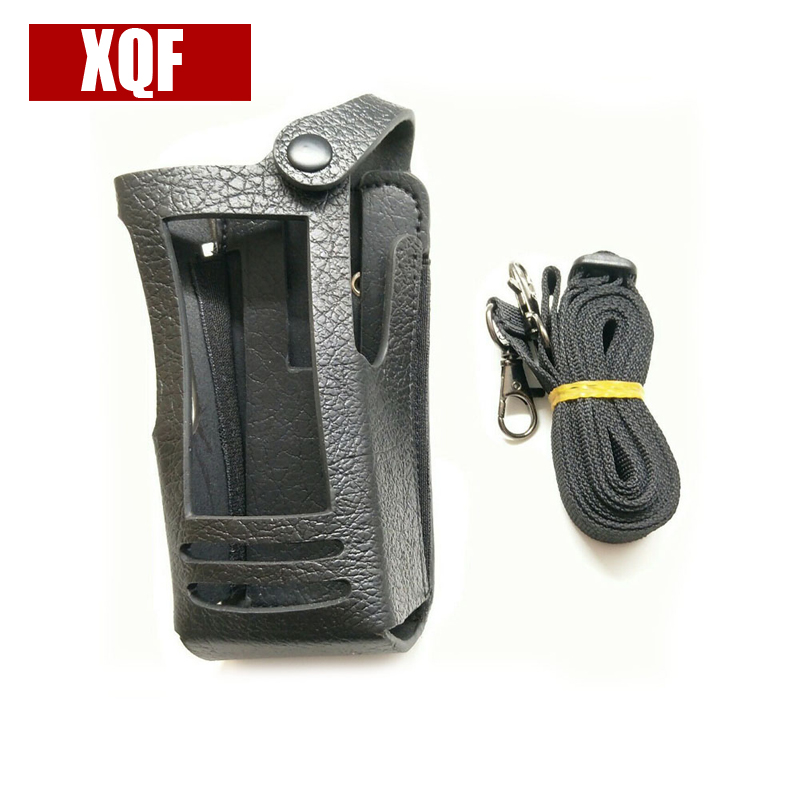 XQF  For Motorola PMLN5021 P8200/P8268/P8268 Radio Holster