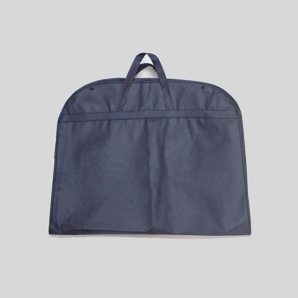 suit bag   (2)
