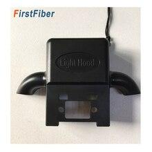 Licht haube/licht abdeckung für 3306B Handheld Optical Fiber Kennung kabel tester