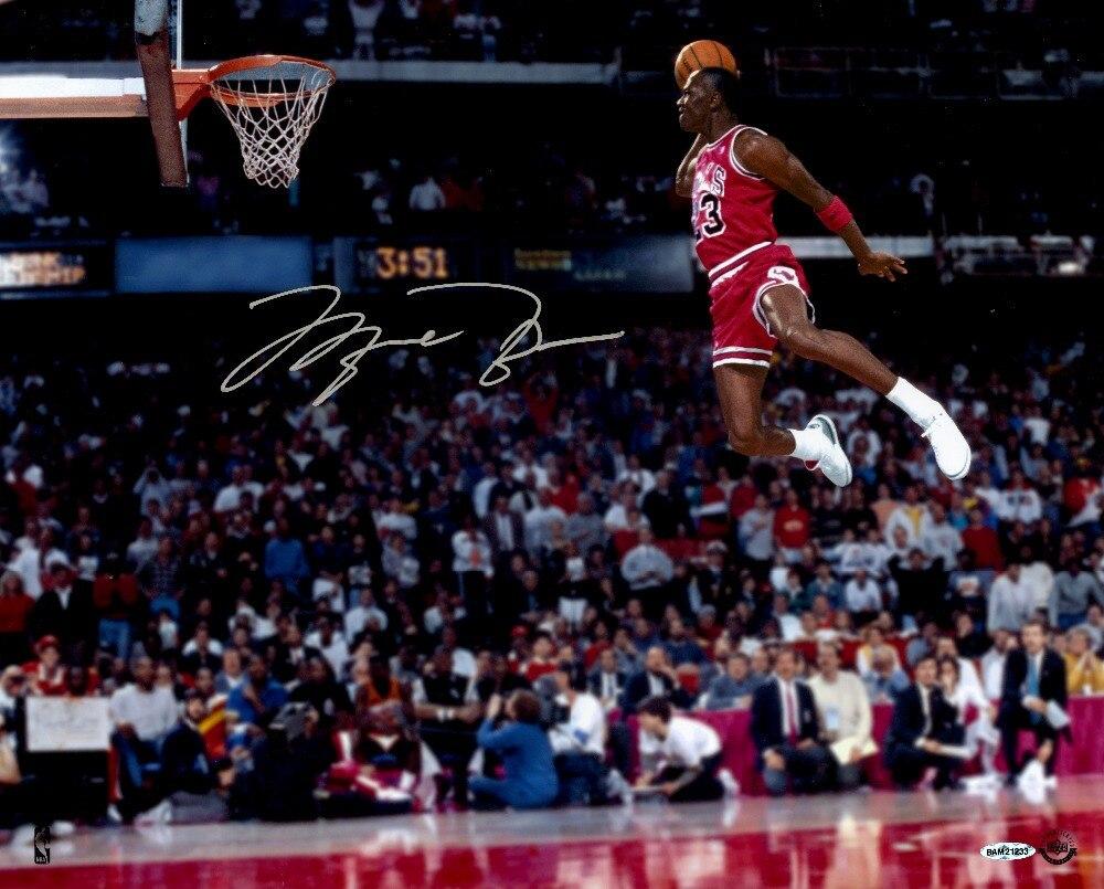 meilleur site web e2e45 10a2a R$ 45.44 |Hot Michael Jordan Clássico A linha de lance livre Voador dunk  tecido de seda da arte da lona de parede Basketball Poster Imprimir para ...