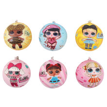 FREE SHIPPING 40pcs-rare squishy 7cm Surprise girl toy food toy bread slow rising phone charm Squishies wholesale(China)