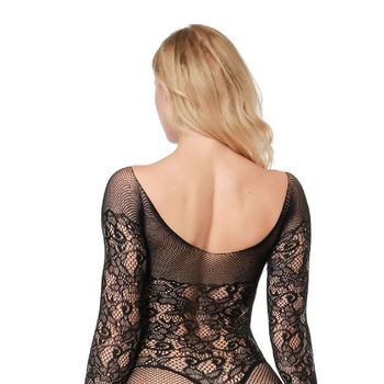 Sexy Erotic Lingerie Intimates Teddy Bodystockings 1