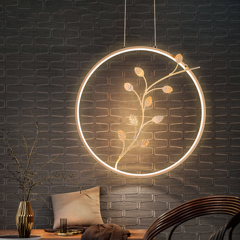 Modern LED Pendant Lights for Living Dining Room decor Hanging Lighting Fixtures AC85~265V NEW style Pendant lamp free shipping newest style led solar wall light solar lamp outdoor solar garden decorative lamp