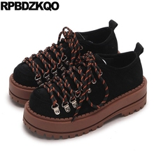 f1dcdfc693d Buy shoes platform japanese and get free shipping on AliExpress.com