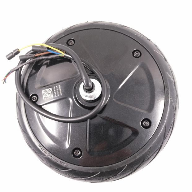 Replacement Parts Kit for Ninebot ES1 ES2 ES3 ES4 Electric Scooter Kicksc Parts