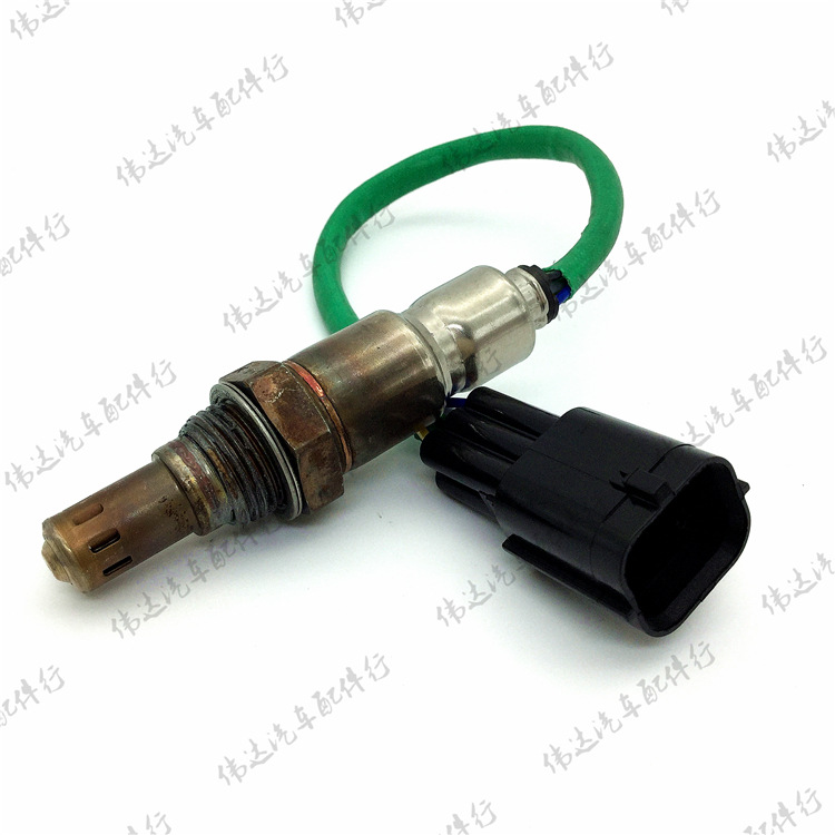 Free Shipping High Quality New for Mazda 3 Oxygen Sensor Front Oxygen L5D8188G1,L540188G1 new for oom202 envitec oxygen sensor oxygen battery original from germany