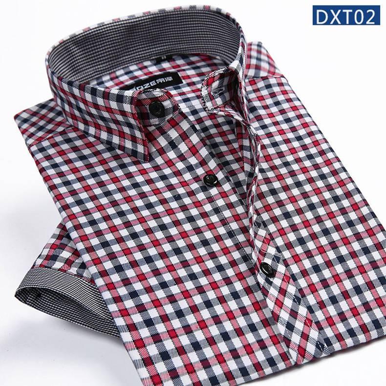 DXT02