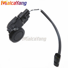 PZ362-00209-C0 парковочные датчики для автомобилей для парковки для Toyota 06-11 Camry ACV40 Lexus RX PZ362-00209