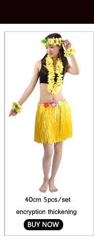 hula-skirt-set_01