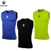 Breathable Sleeveless Soccer Jerseys 2016 2017 Football Training Vest With Quick Dry K15Z730